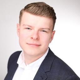 Dennis Burhof's profile picture