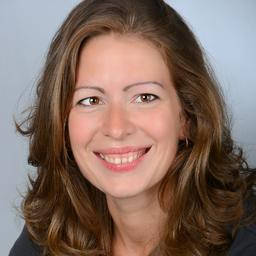 Tina Kindtner - xineo Intranet- und Internet-Lösungen - Berlin