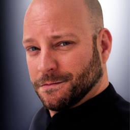 Manuel Weiss - Weiss Entertainment® - Haar