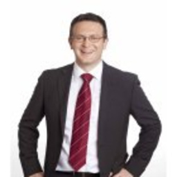Mag. Christian Andre - Andre Tax Consulting e.U. - Wien