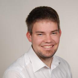 Timo Bonzheim's profile picture