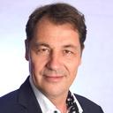 Jürgen Schulze - Bern