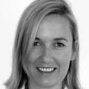 Christine Maurer - München
