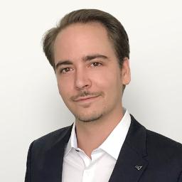 Dorian Densing's profile picture