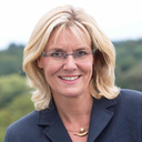 Andrea Behnke - Frankfurt am Main
