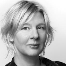 Edda Baumann-von Broen - avanti media - Berlin