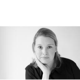 Eva-Marie Dusik's profile picture