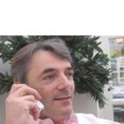 Steven Dotsch - Move2Mobile Ltd; Wirelessmatch Ltd; EnviroMatch Ltd - London