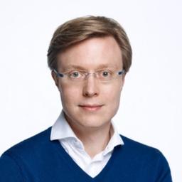 Nicolas Kipp's profile picture