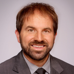 Dr. Florian Mittermayer's profile picture