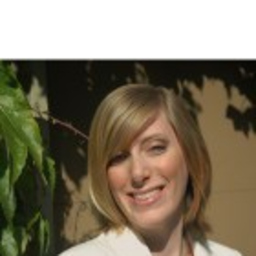 Rebecca Blankinship - CulturaLinks USA - Clinton