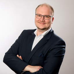 Philip Lüngen's profile picture