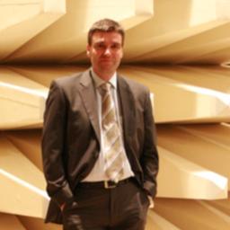 Dipl.-Ing. Jörg Bärenfänger - EMC Test NRW GmbH - Dortmund