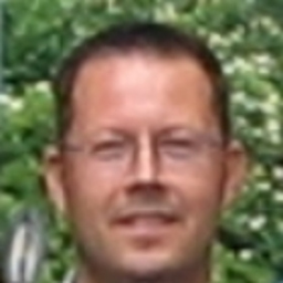 Günter Kassan