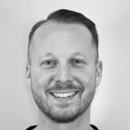Kevin Fürst's profile picture