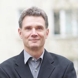 André Kupferschmied