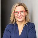 Jana Ahrens - Cottbus