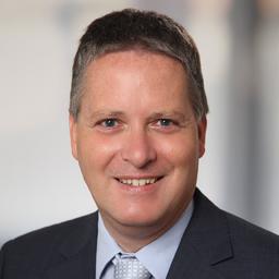 Dr Christian Heller - Elektron Systeme und Komponenten GmbH & Co. KG - Weißenohe