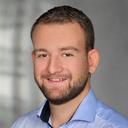 Christian Prill - Leverkusen