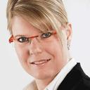 Susanne Maurer - Hohen-Sülzen