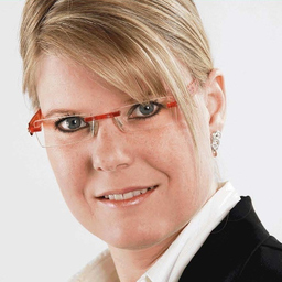 Susanne Maurer - Susanne Maurer - Hohen-Sülzen