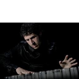 Andrés Bertomeu
