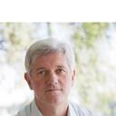 Dr. Hubert Lobnig
