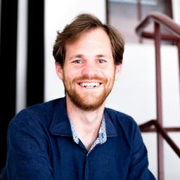 Christoph Glaubitz