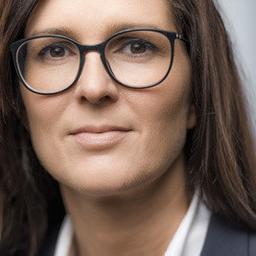 Carolin Blank - Wurll + Kollegen Die Kanzlei für Arbeitsrecht - Düsseldorf