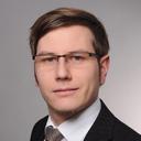 Martin Schröder - Berlin
