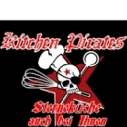 Florian Mysliwitz - KITCHEN PIRATES - Essen