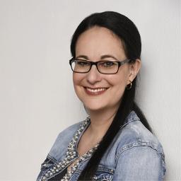 Mag. Irene Lukas - irenicon - Coaching, Moderation, Training - Bargteheide