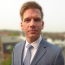 Michael Mielke - Antwerpen