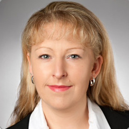 Barbara Schultze - IT-P Information Technology-Partner GmbH - Hannover