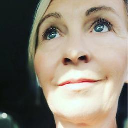 Jutta Metzler - Metzler Text & Konzeption - Meersburg