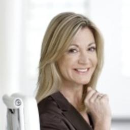 Sylvia Faber - Faber Consulting - Frankfurt