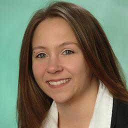 Melanie Engel's profile picture