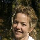 Kathleen Koch - Berlin