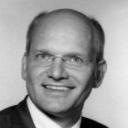 Bernhard Renner - RAK  OLG Hamm Mitglied Nr 123640