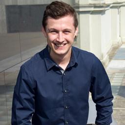 Christoph Althaus's profile picture