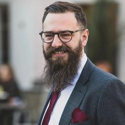 Steven Leisinger - Bank CIC (Schweiz) AG - Basel