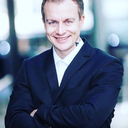 Dennis Zimmer - Garbsen