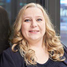 Simone Wehrli - HR Consulting Wehrli GmbH - Brugg