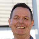Manfred Walter - Erkelenz