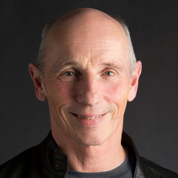 Dr Andreas Schaffry - Pressebüro Schaffry - Weyarn