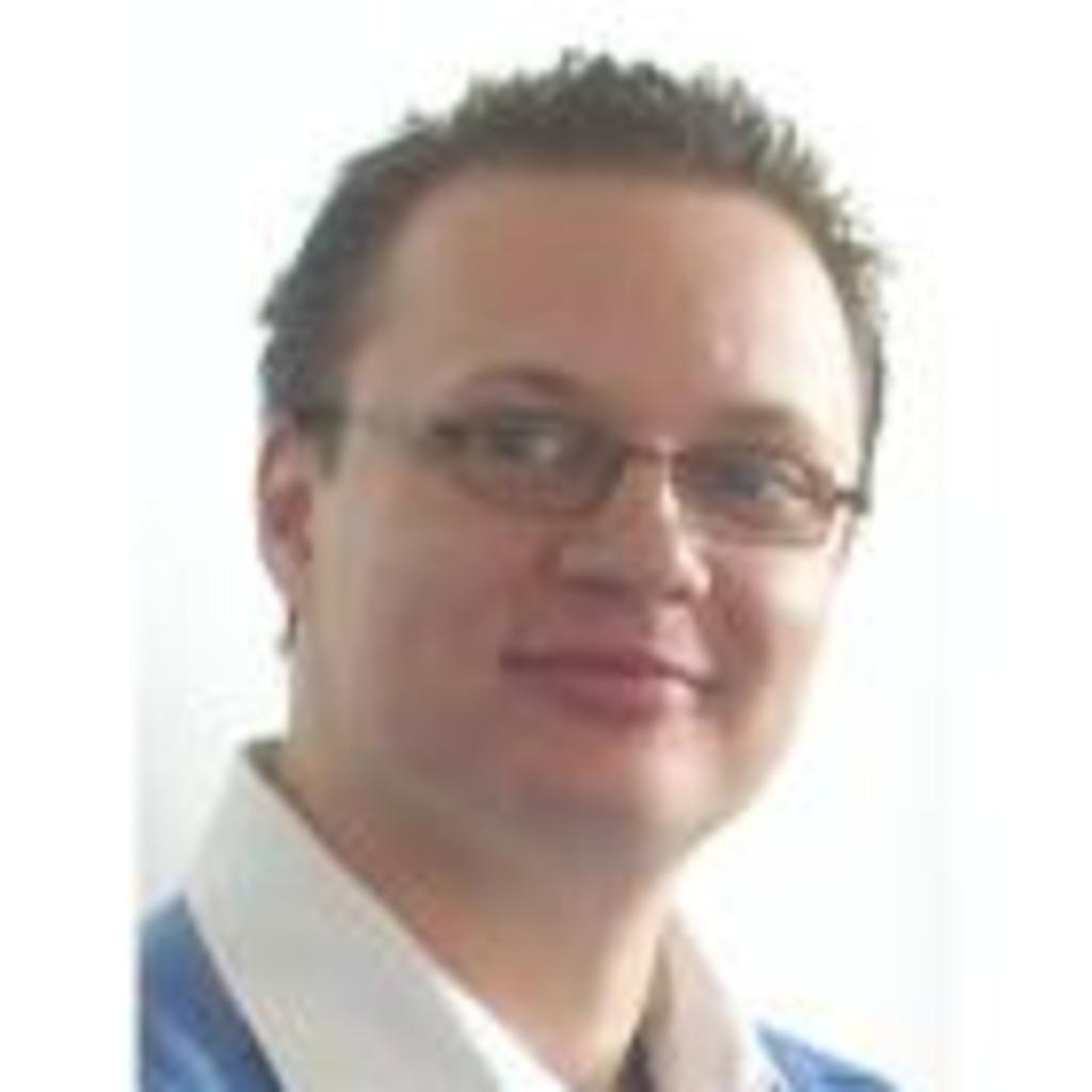 Maciej Grobelak's profile picture