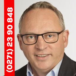 Bodo Kopka - Wir erstatten Ihrer GmbH Ihr Gehalt, wenn Sie wegen Krankheit ausfallen.. - Siegen
