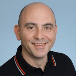 Michael Mylius's profile picture