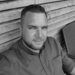 Björn Engel - Unternehmensgruppe Muus (Wohnpark Blumlage -Tagespflege) - Celle