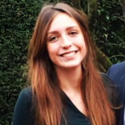 Laura Barnowski's profile picture